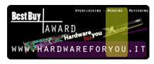 award_hardwareforyou