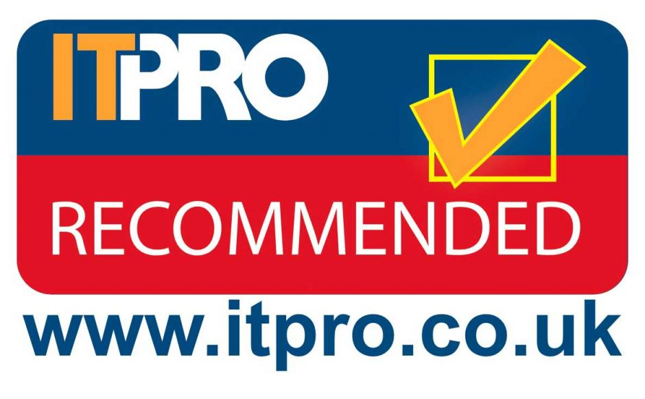 award_itpro_recommended