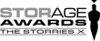 award_storage_magazineonetowatch