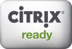 CitrixReady_Logo