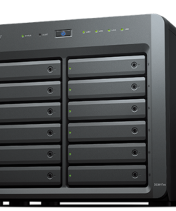 Synology DS3617xs